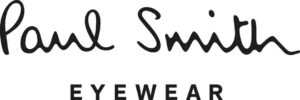 Paul Smith Optik am Stauffacher