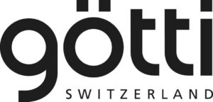 goetti switzerland Optik am Stauffacher