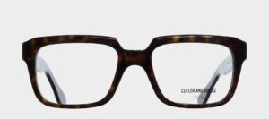 CUTLER GROSS 1289 6 acetat 35