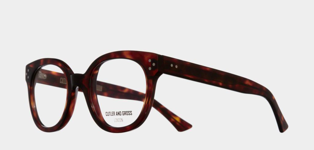 CUTLER GROSS 1298 2 acetat 33.1
