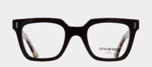 CUTLER GROSS 1305 6 acetat 29