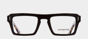 CUTLER GROSS 1318 3 acetat 27