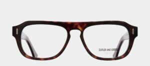 CUTLER GROSS 1319 2 acetat 23