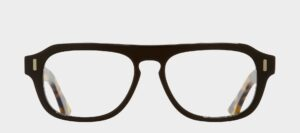 CUTLER GROSS 1319 4 acetat 26