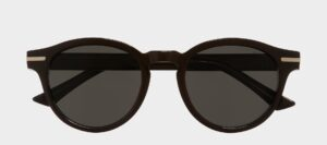 CUTLER GROSS 1338 1 acetat 17