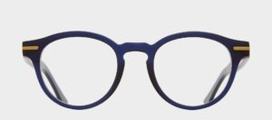 CUTLER GROSS 1338 3 acetat 18