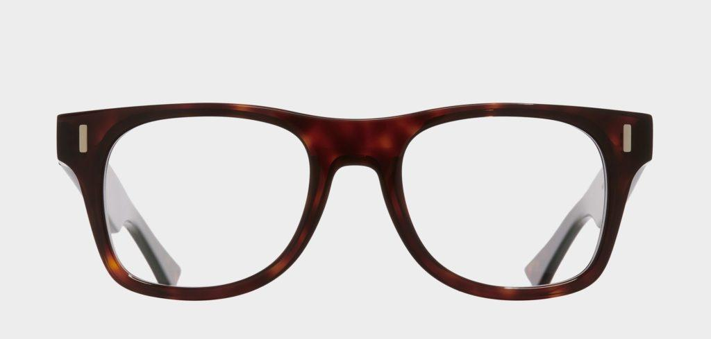 CUTLER GROSS 1339 6 acetat 16