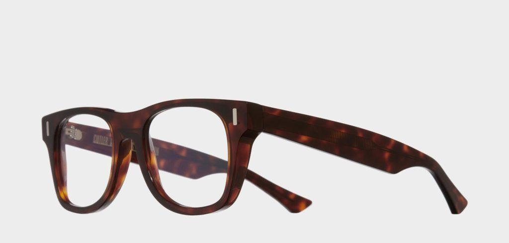 CUTLER GROSS 1339 6 acetat 16.1