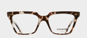 CUTLER GROSS 1346 2 acetat 10
