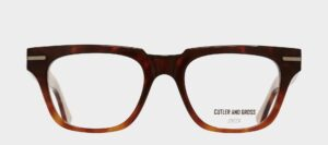 CUTLER GROSS 1355 2 acetat 5