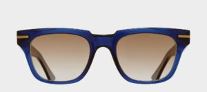 CUTLER GROSS 1355 6 acetat 4