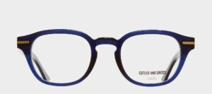 CUTLER GROSS 1356 4 acetat 2