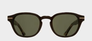 CUTLER GROSS 1356 6 acetat 1