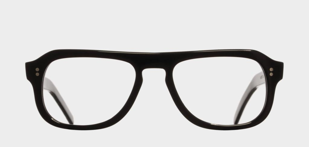 CUTLER GROSS 822 2 acetat 37