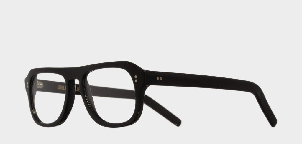 CUTLER GROSS 822 2 acetat 37.1