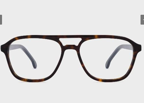 PAUL SMITH Alder V1 2 Acetat 6