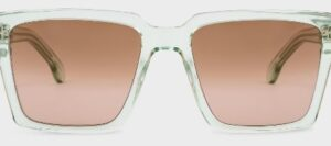 PAUL SMITH Austin V1 3 Acetat 21
