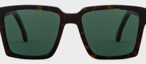 PAUL SMITH Austin V1 4 Acetat 22