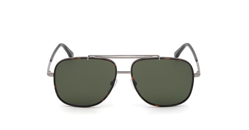 TOM FORD FT0693 14N Metall 8