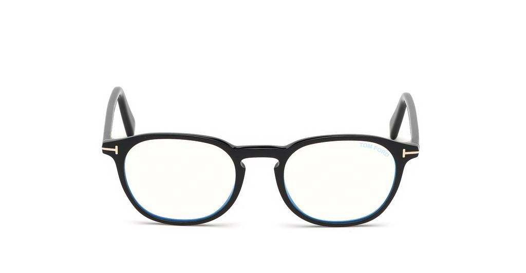 TOM FORD TF5583 B 1 Azetat 21
