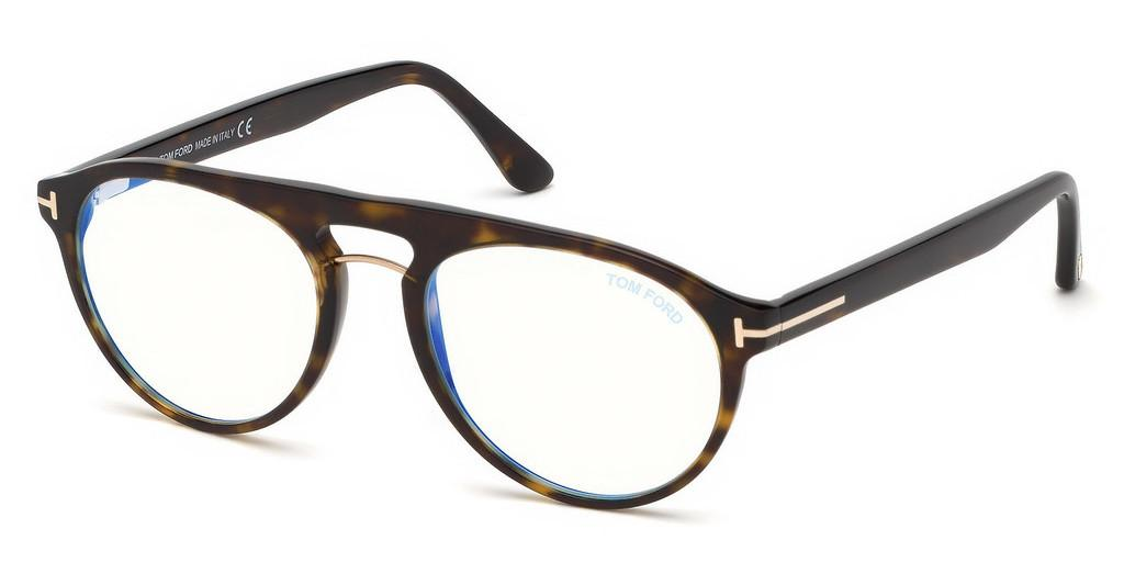 TOM FORD TF5587 B 52 Azetat 23.1