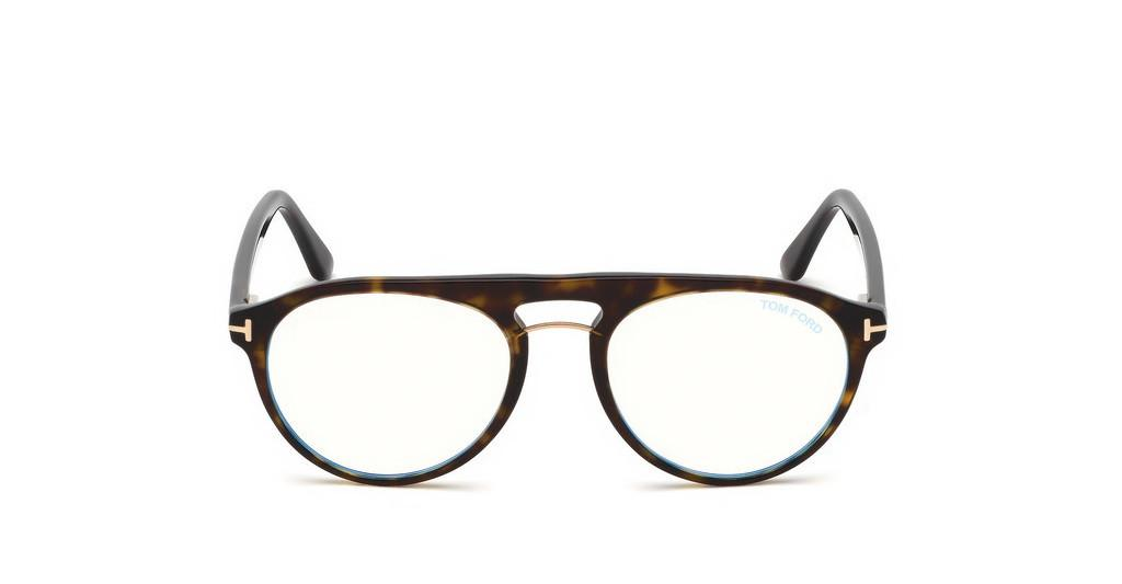 TOM FORD TF5587 B 52 Azetat 23