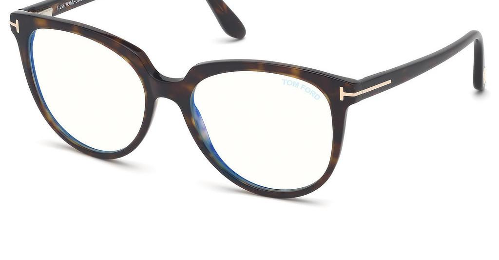 TOM FORD TF5600 B 52 Azetat 31.1