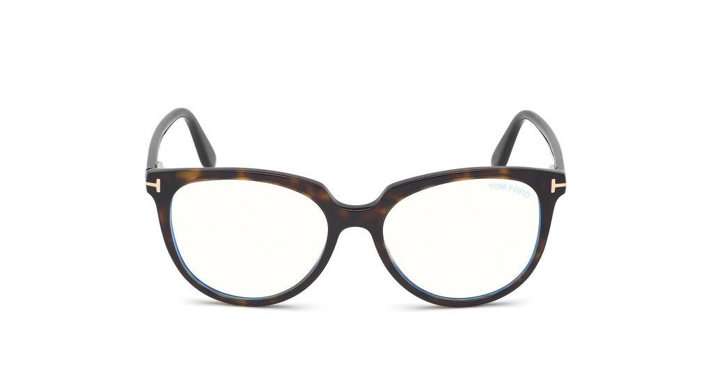 TOM FORD TF5600 B 52 Azetat 31