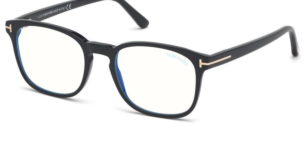 TOM FORD TF5605 B 1 Azetat 33.1