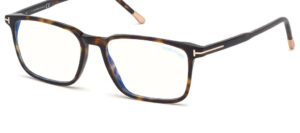 TOM FORD TF5607 B 52 Azetat 37