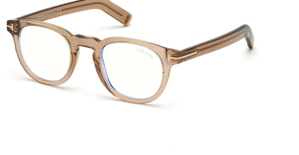 TOM FORD TF5629 B 45 Azetat 55.1