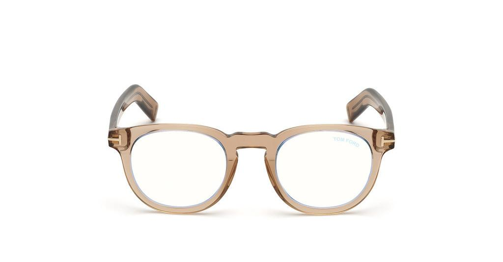 TOM FORD TF5629 B 45 Azetat 55