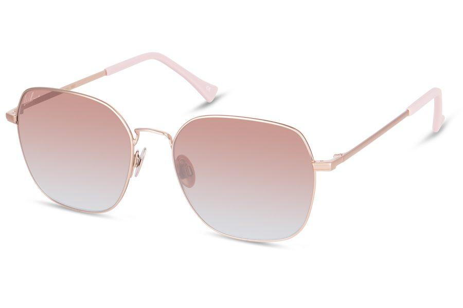 WILLEMS Bonnie Bell CHAMPAGNE GOLD 01 Metall 44.1